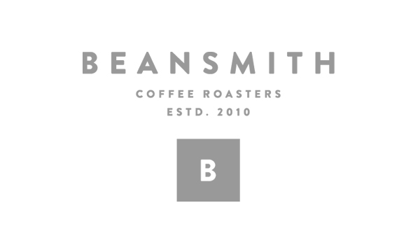 Beansmith Coffee Roasters