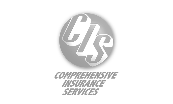 Comprehensive Insurance Services