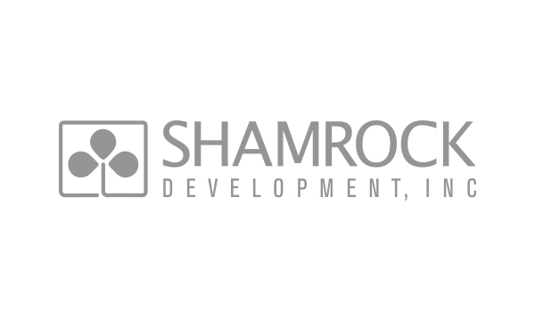 Shamrock Development, Inc.