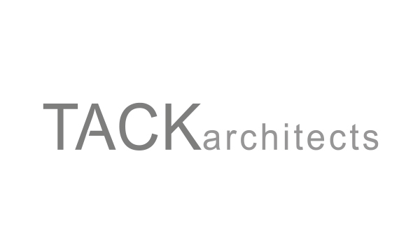 Tack Architects