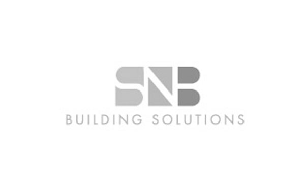 SNB Building Solutions
