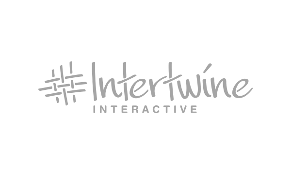 Intertwine Interactive