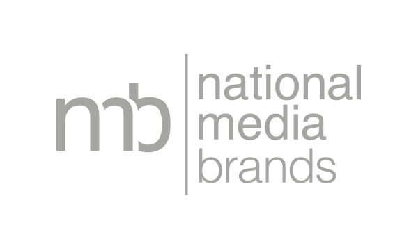 National Media Brands Inc.