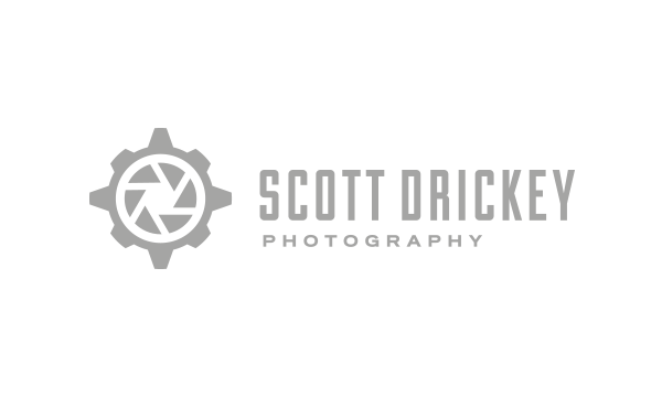 Scott Drickey Photography