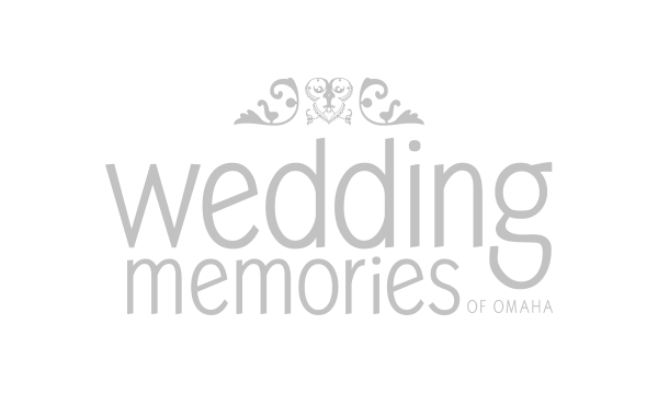 Wedding Memories of Omaha