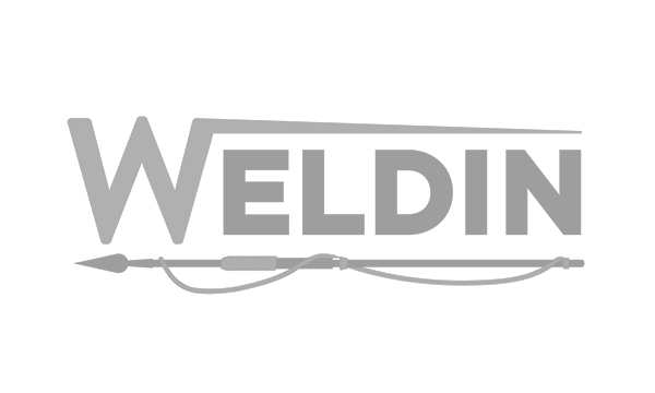 Weldin Construction