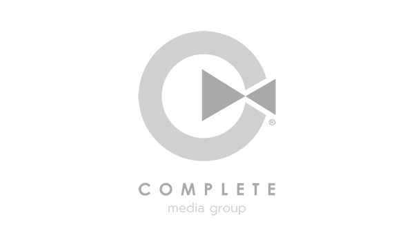 Complete Media Group