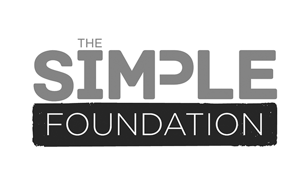 The Simple Foundation