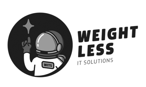 Weightless IT Solutions